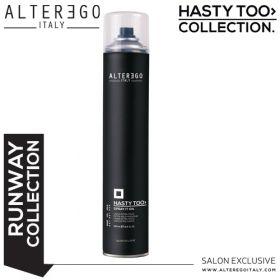 Alter Ego Italy Spray It On hiuslakka 500 mL