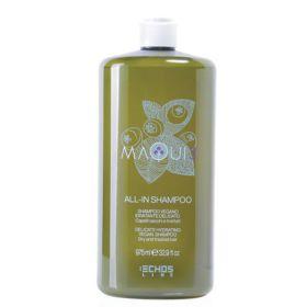 Echosline Maqui 3 All-In shampoo 975 mL