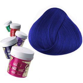 La Riché Cosmetics Atlantic Blue Directions Shock suoraväri 89 mL