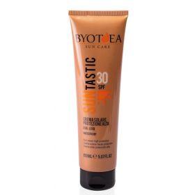 Byotea Sun Cream High SPF30 aurinkovoide 150 mL