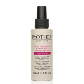 Byotea Intensive Toning Serum seerumi 100 mL