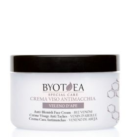 Byotea Bee Venom Anti-Blemish Face Cream kasvovoide 200 mL