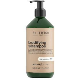 Alter Ego Italy Bodifying shampoo 950 mL