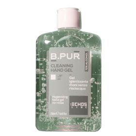 Echosline B.PUR Cleaning Hand Gel Käsidesi 250 mL