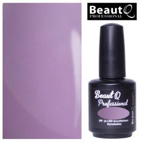 BeautQ Professional Paradise Longlife geelilakka 12 mL
