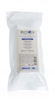 Byotea Caffeine & Guarana Lipodrain Bandage Intensiivinen selluliittikääre 180 mL