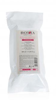 Byotea Ginseng Toning Bandage Intensiivinen kiinteyttävä vartalokääre 180 mL