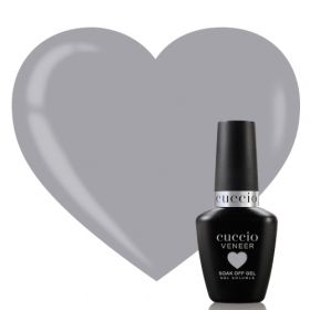 Cuccio Veneer I Reflect geelilakka 13 mL