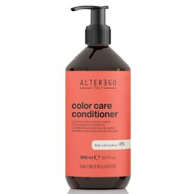 Alter Ego Italy Color Care Conditioner hoitoaine 950 mL