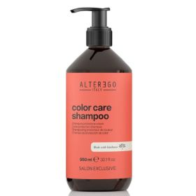 Alter Ego Italy Color Care shampoo 950 mL