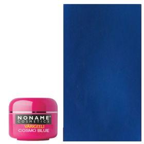 Noname Cosmetics Cosmo Blue Basic UV geeli 5 g