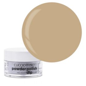 Cuccio I Wish Powder Polish dippipuuteri 14 g