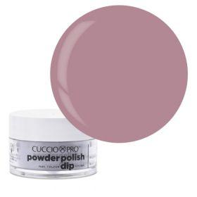 Cuccio I Desire Powder Polish dippipuuteri 14 g