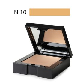 Vagheggi PhytoMakeup Cream to Powder Foundation N.10 8 g
