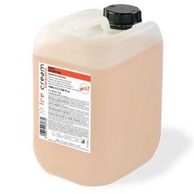 Inebrya Ice Cream Daily shampoo 10 L