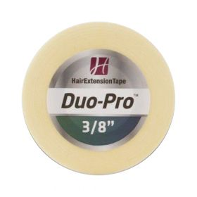 Walker Tape Duo-Pro pidennysteippi 5,49 m