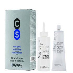 Echosline CS Straightening suoristusvoide