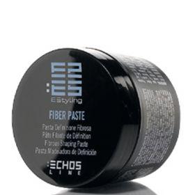 Echosline Fiber Paste kuituvaha 100 mL