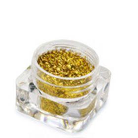 Sina Kultaiset glittersiivut