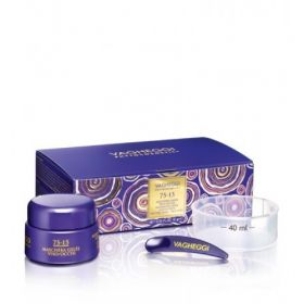 Vagheggi 75.15 Gel-Like Mask geelinaamio 10 g
