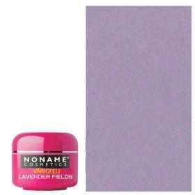 Noname Cosmetics Lavender Fields Basic UV geeli 5 g