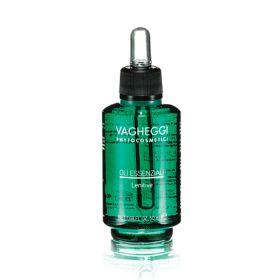 Vagheggi Lenitive Essential Oil eteerinen hoitoöljy 50 mL