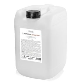Alter Ego Italy Classic Linseed Oil Conditioner hoitoaine 10 L