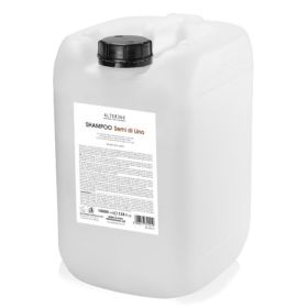 Alter Ego Italy Classic Linseed Oil Shampoo 10 L