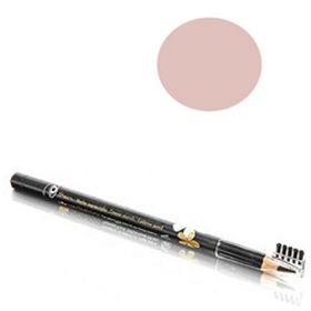 Vagheggi Inka Inki Eyebrow Pencil Kulmakarvakynä Sävy Blond