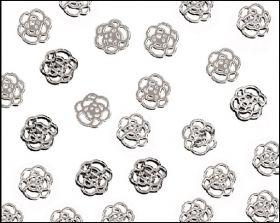 Sina Metallikoriste MNDS-14 48 kpl