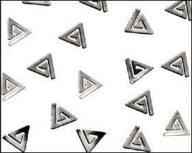 Sina Metallikoriste MNDS-22 48 kpl