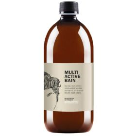 Dear Beard Multi-Active Bain Shampoo 1000 mL