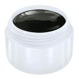 Noname Cosmetics Musta UV Siirtofoliogeeli 5 mL