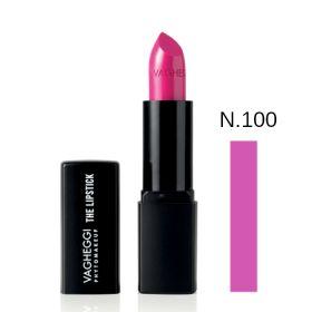 Vagheggi PhytoMakeup Frida The Lipstick N.100 Pink huulipuna 3 g