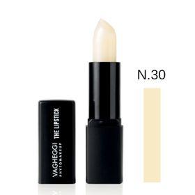 Vagheggi PhytoMakeup Grace Supreme Lip Balm N.30 huulivoide 3 g
