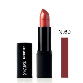 Vagheggi PhytoMakeup Eva The Lipstick N.60 Spicy huulipuna 3 g