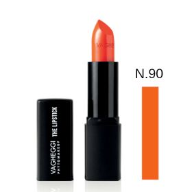 Vagheggi PhytoMakeup Frida The Lipstick N.90 Orange huulipuna 3 g