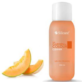 Silcare Cleanser Meloni puhdistusneste 300 mL