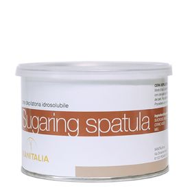 Xanitalia Sugaring Spatula Pehmeä sokeritahna 500 g