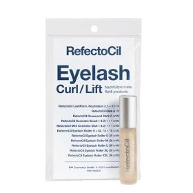 RefectoCil Eyelash Lift Glue liima 4 mL
