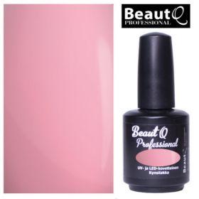 BeautQ Professional Rosie Longlife geelilakka 12 mL