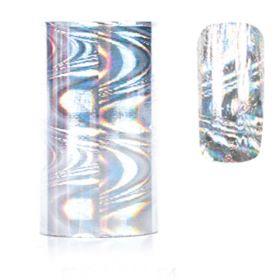 Noname Cosmetics SF104 Koristefolio 100 cm