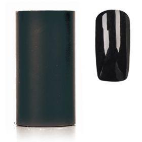 Noname Cosmetics SF142 Koristefolio 100 cm