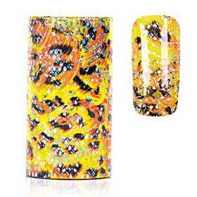 Noname Cosmetics SF022 Koristefolio 100 cm