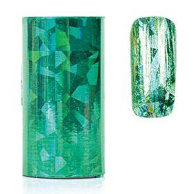 Noname Cosmetics SF028 Koristefolio 100 cm