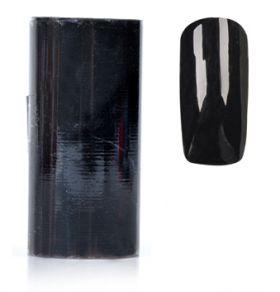 Noname Cosmetics SF079 Koristefolio 100 cm