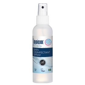 Terapima Sweden Disicide Skin Disinfectant Spray Ihon desinfiointisuihke 150 mL