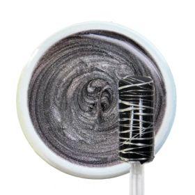 Universal Nails Silver Spider Gel UV/LED geeli 10 g