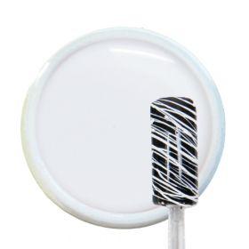 Universal Nails White Spider Gel UV/LED geeli 10 g