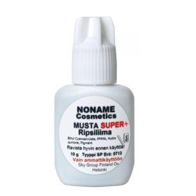 Noname Cosmetics SUPER+ ripsiliima 10 g